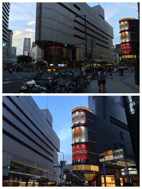 1050604.05.06.07.08-日本京阪之旅Day3-42.jpg