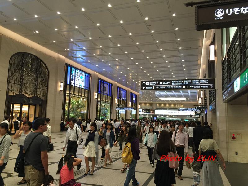 1050604.05.06.07.08-日本京阪之旅Day3-43.jpg