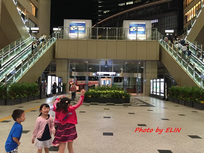 1050604.05.06.07.08-日本京阪之旅Day3-45.jpg