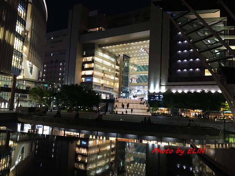 1050604.05.06.07.08-日本京阪之旅Day3-46.jpg