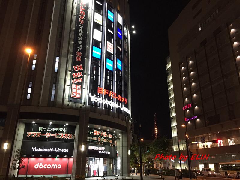1050604.05.06.07.08-日本京阪之旅Day3-62.jpg