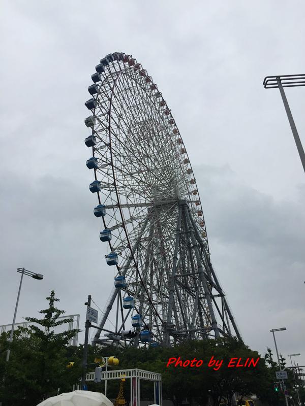 1050604.05.06.07.08-日本京阪之旅Day4-4.jpg