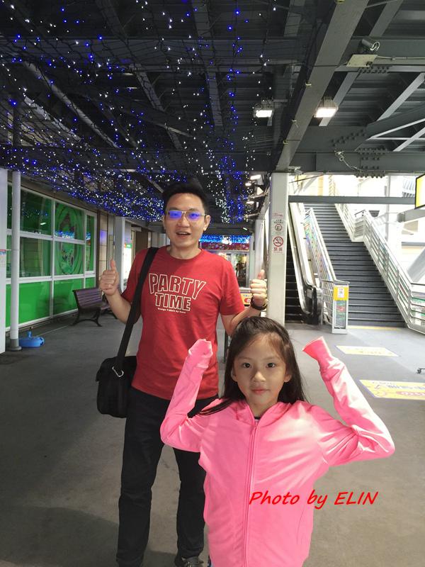 1050604.05.06.07.08-日本京阪之旅Day4-7.jpg