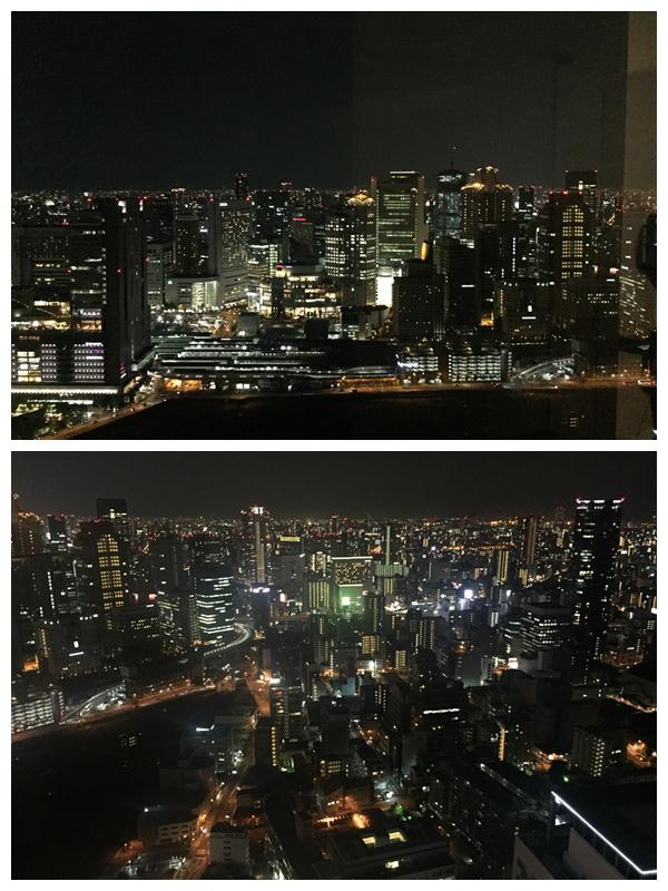1050604.05.06.07.08-日本京阪之旅Day3-55.jpg