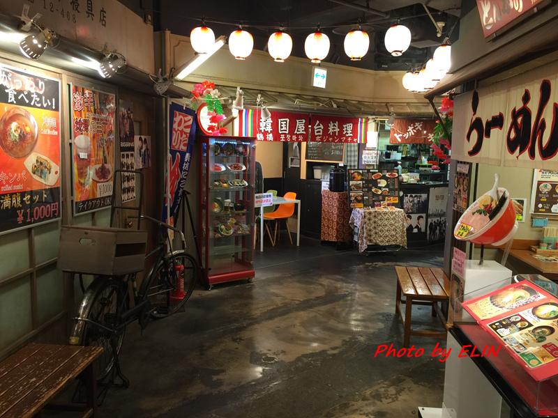 1050604.05.06.07.08-日本京阪之旅Day4-12.jpg