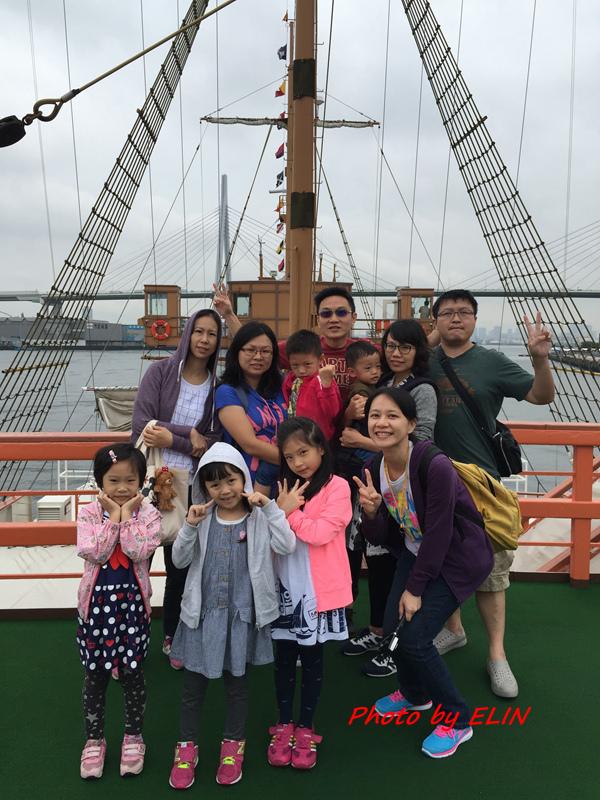 1050604.05.06.07.08-日本京阪之旅Day4-23.jpg