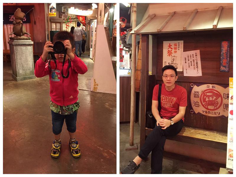 1050604.05.06.07.08-日本京阪之旅Day4-15.jpg