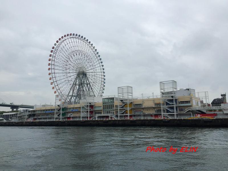 1050604.05.06.07.08-日本京阪之旅Day4-25.jpg
