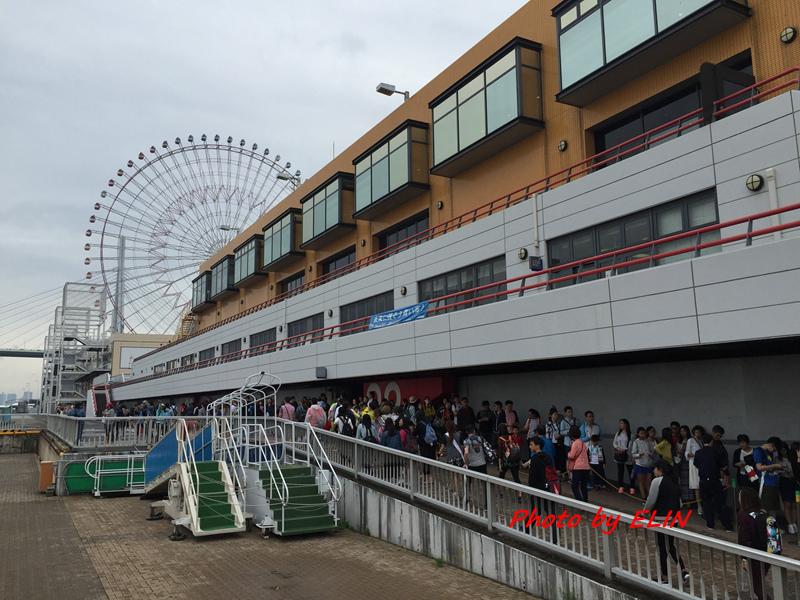 1050604.05.06.07.08-日本京阪之旅Day4-32.jpg