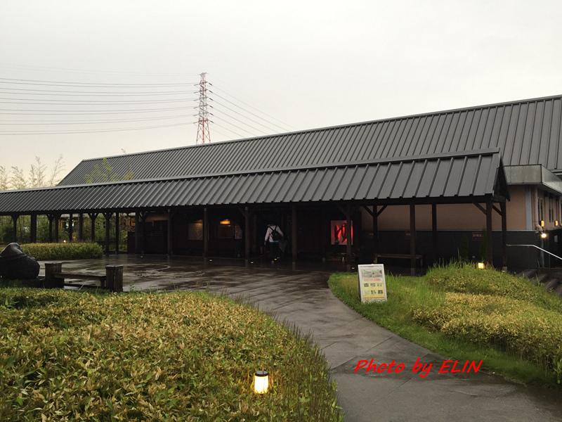 1050604.05.06.07.08-日本京阪之旅Day4-45.jpg