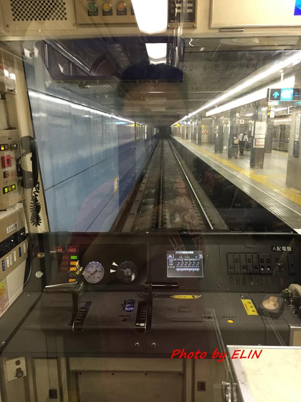 1050604.05.06.07.08-日本京阪之旅Day4-50.jpg