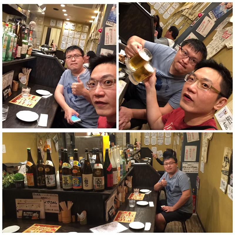 1050604.05.06.07.08-日本京阪之旅Day4-57.jpg