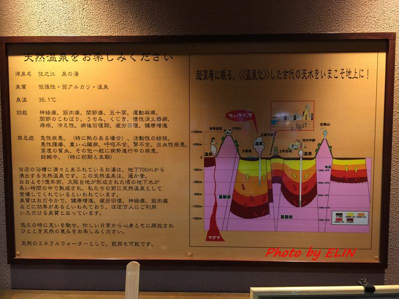 1050604.05.06.07.08-日本京阪之旅Day4-46.jpg