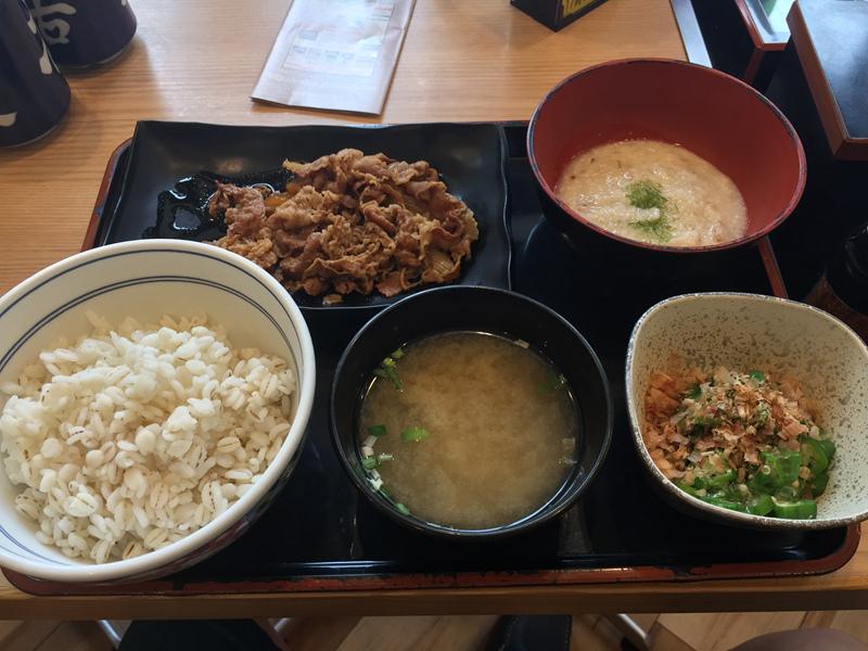1050604.05.06.07.08-日本京阪之旅Day5-2.jpg