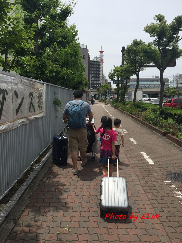 1050604.05.06.07.08-日本京阪之旅Day5-4.jpg