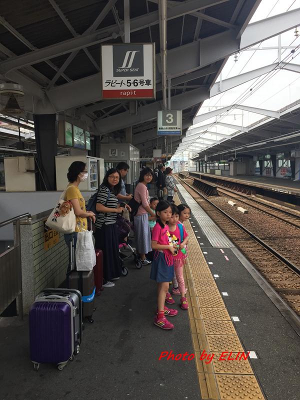 1050604.05.06.07.08-日本京阪之旅Day5-6.jpg