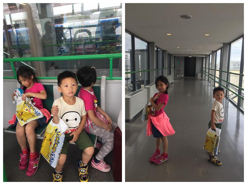 1050604.05.06.07.08-日本京阪之旅Day5-8.jpg