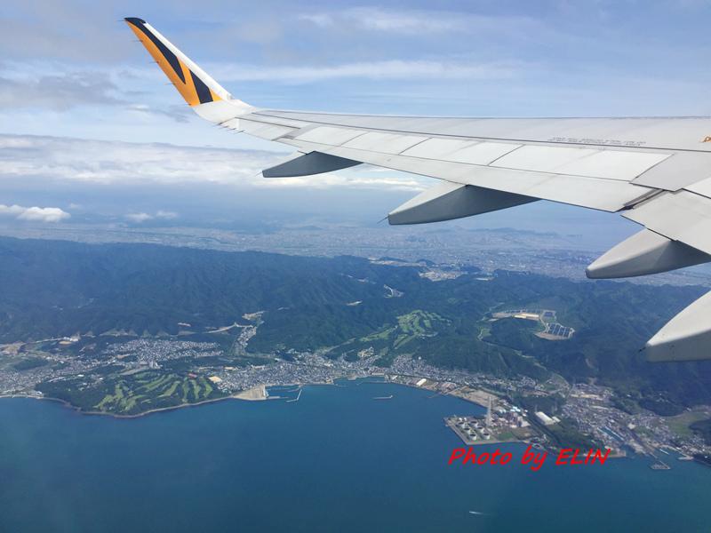 1050604.05.06.07.08-日本京阪之旅Day5-10.jpg