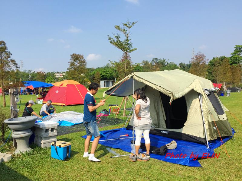 1051105.06-台中后里悠遊親子露營區-10.jpg