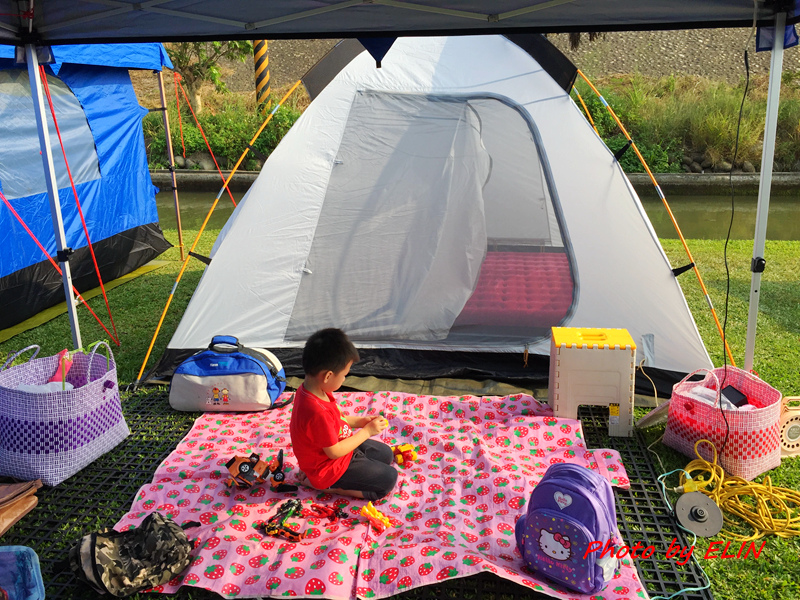 1051105.06-台中后里悠遊親子露營區-24.jpg