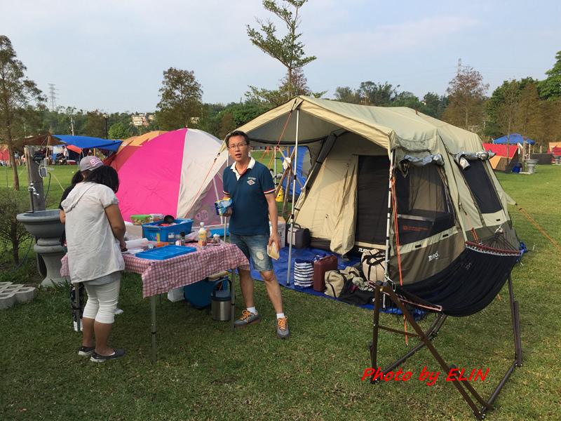 1051105.06-台中后里悠遊親子露營區-34.jpg