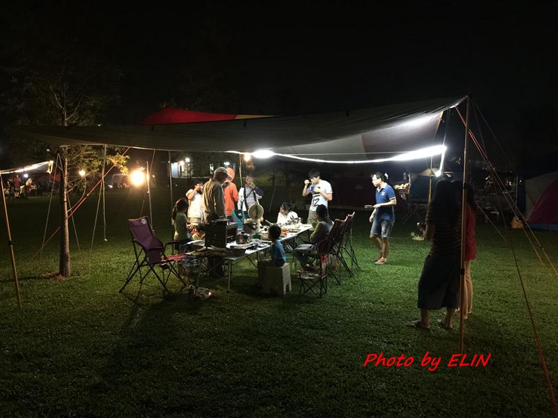 1051105.06-台中后里悠遊親子露營區-46.jpg