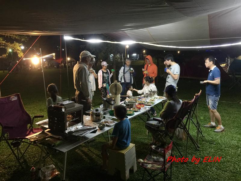 1051105.06-台中后里悠遊親子露營區-47.jpg