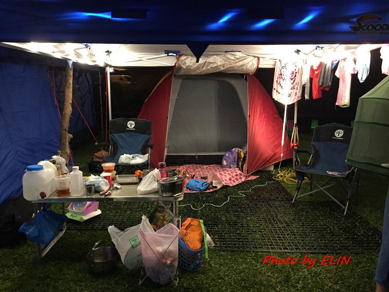 1051105.06-台中后里悠遊親子露營區-49.jpg