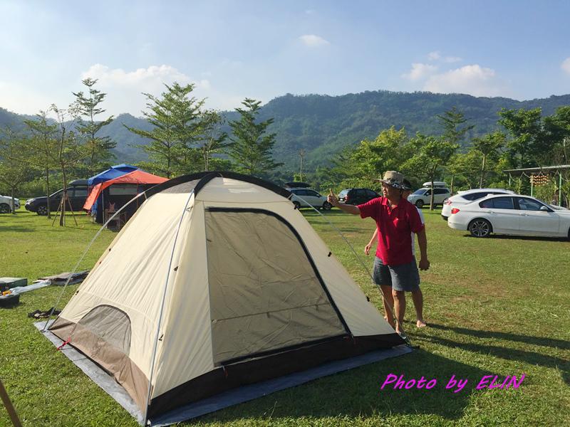 1051210.11-旗山內門老爺的家露營區-2.jpg