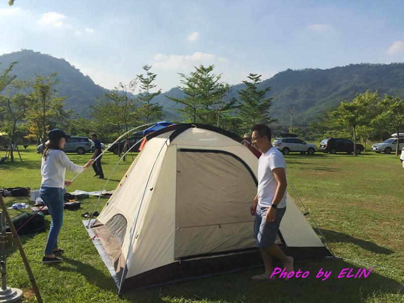 1051210.11-旗山內門老爺的家露營區-3.jpg