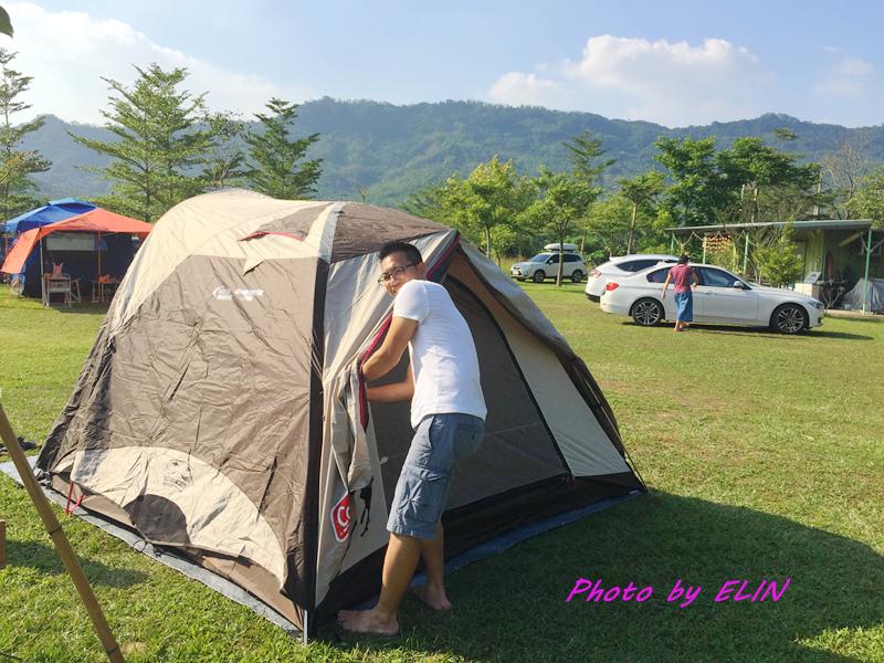 1051210.11-旗山內門老爺的家露營區-4.jpg