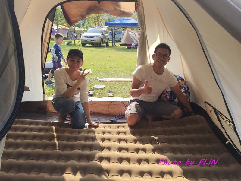1051210.11-旗山內門老爺的家露營區-8.jpg