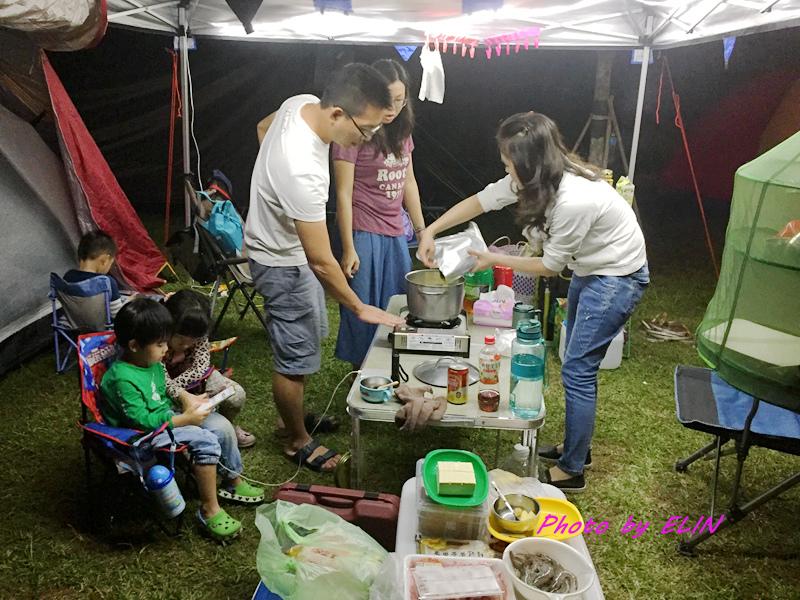 1051210.11-旗山內門老爺的家露營區-17.jpg