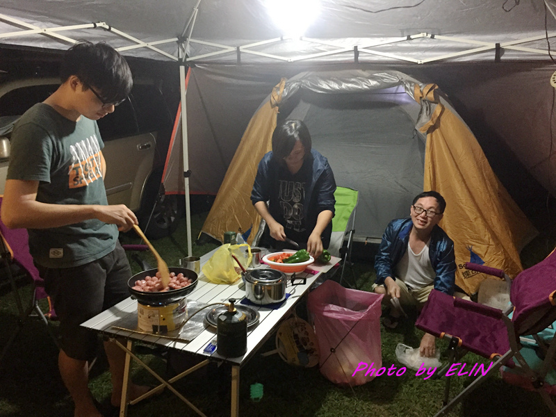 1051210.11-旗山內門老爺的家露營區-21.jpg