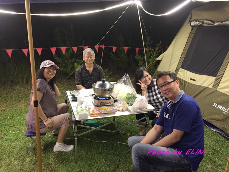 1051210.11-旗山內門老爺的家露營區-22.jpg