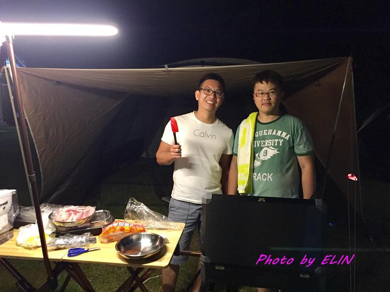 1051210.11-旗山內門老爺的家露營區-23.jpg