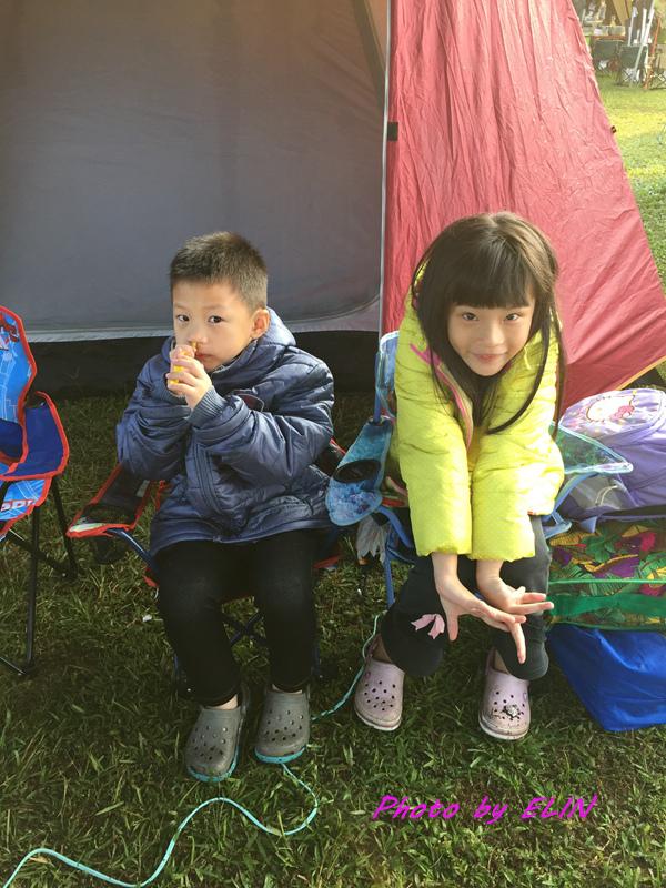 1051210.11-旗山內門老爺的家露營區-33.jpg