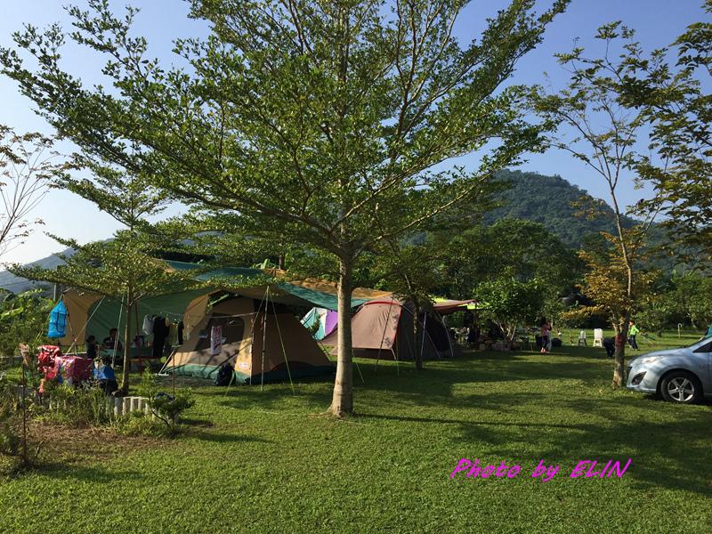 1051210.11-旗山內門老爺的家露營區-35.jpg