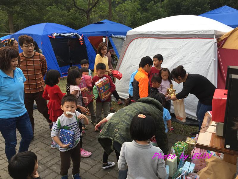 1051224.25.26-南投國姓水中月露營趣-19.jpg
