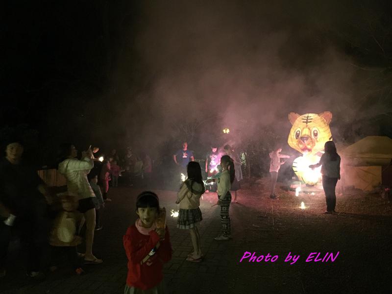 1051224.25.26-南投國姓水中月露營趣-34.jpg