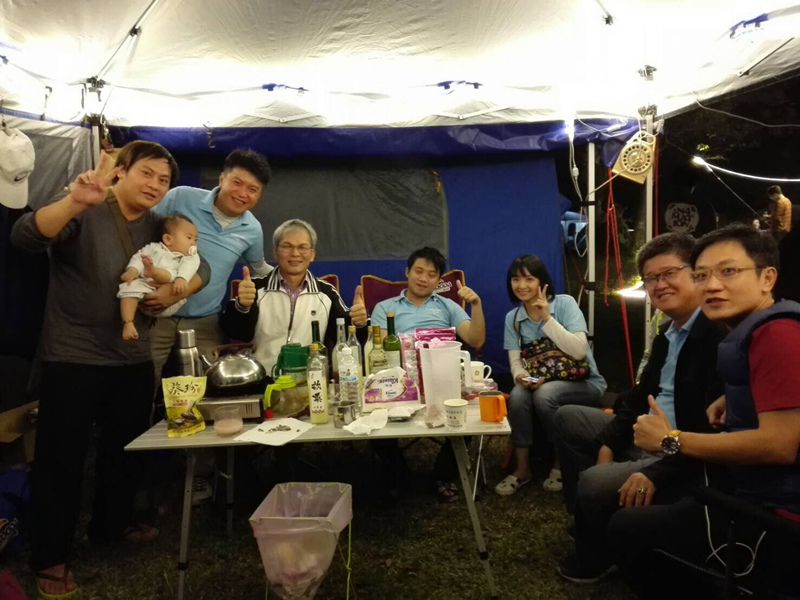 1051224.25.26-南投國姓水中月露營趣-36.jpg