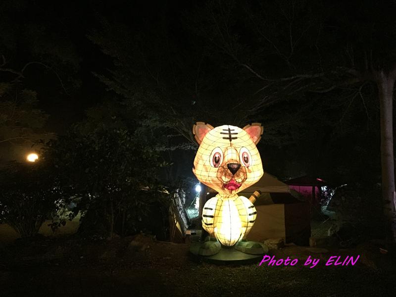 1051224.25.26-南投國姓水中月露營趣-40.jpg