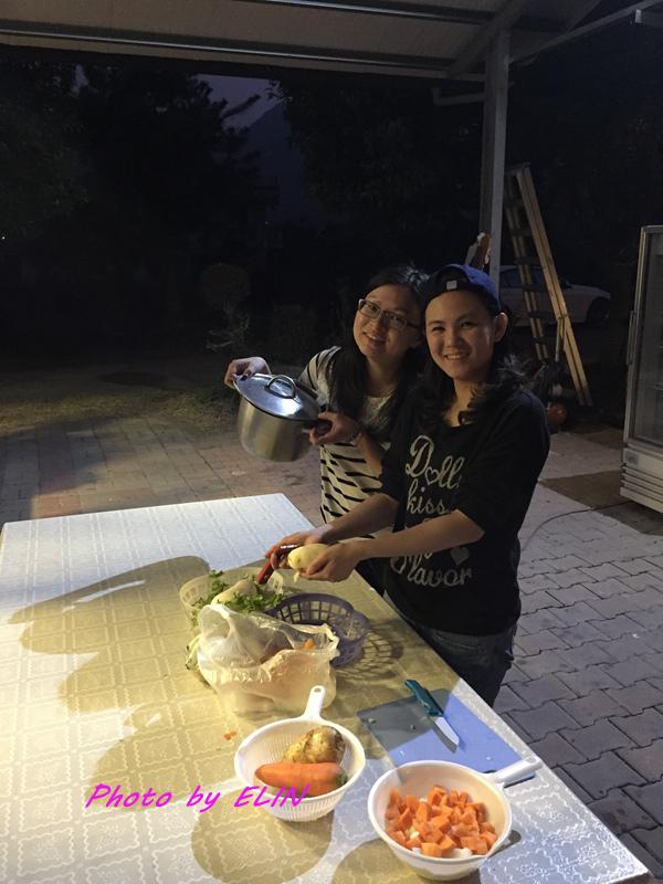 1051224.25.26-南投國姓水中月露營趣-78.jpg