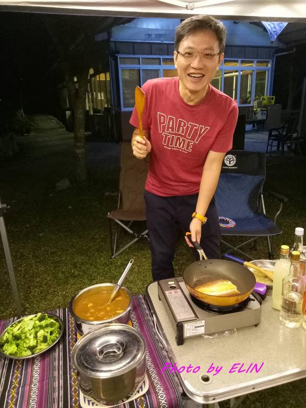 1051224.25.26-南投國姓水中月露營趣-88.jpg