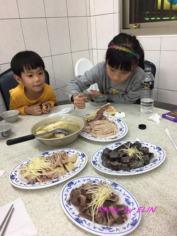 1051224.25.26-南投國姓水中月露營趣-110.jpg