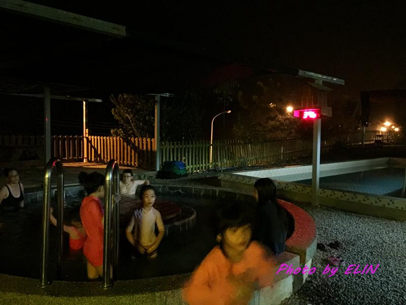 1060120.21.22-六龜陽光綠地水世界露營區-4.jpg