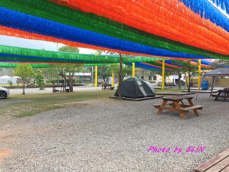 1060120.21.22-六龜陽光綠地水世界露營區-16.jpg