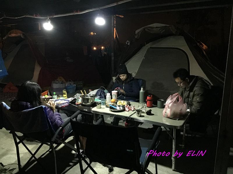 1060120.21.22-六龜陽光綠地水世界露營區-52.jpg