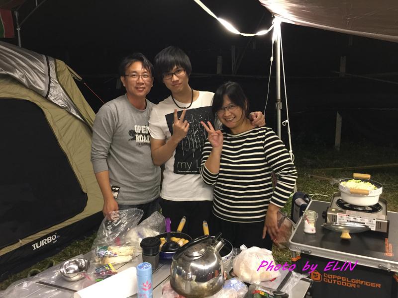 1060203.04.05-台東鹿野溪遊記露營趣-18.jpg