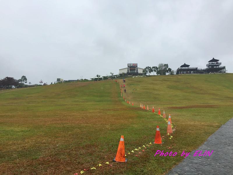 1060203.04.05-台東鹿野溪遊記露營趣-34.jpg